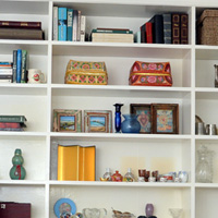 House Decluttering Image @ All Sorted Out