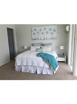 Seaforth Bedroom After