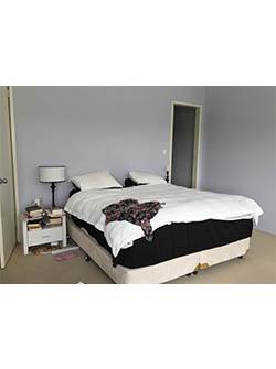 Seaforth Bedroom Before